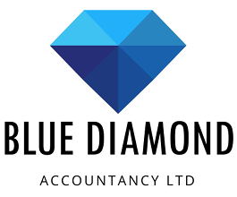 Blue Diamond Accountancy